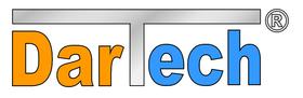 PVC Streifenvorhänge Dartech GmbH.