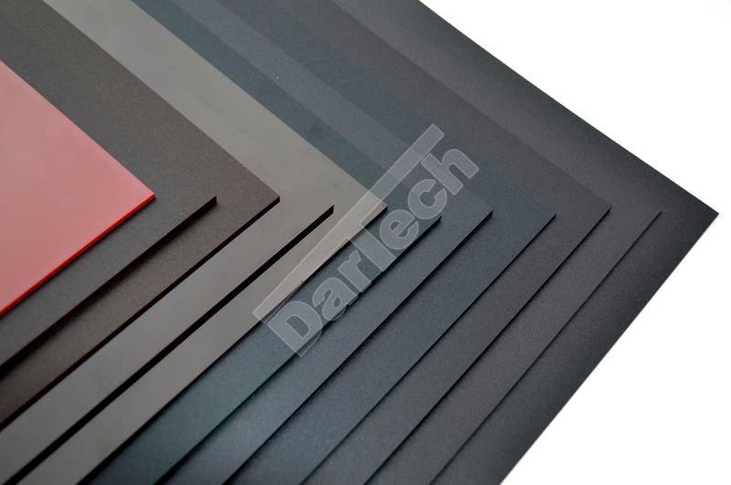Schweißerschutz-PVC Streifen mit UV-Schutz